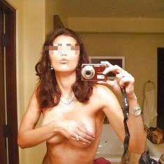 Une rencontre sexe a Bordeaux avec belle femme de 42 ans