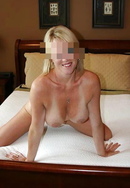 mature allemande erotica montpellier