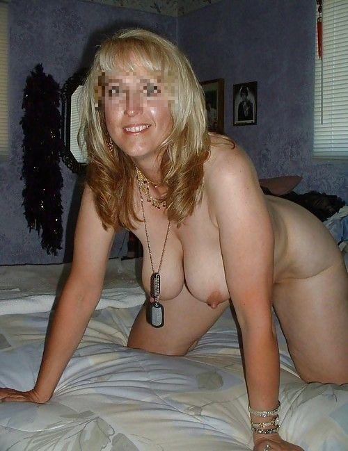 photo vieille nue escort girl a lille