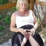 Femme mure salope Toulouse cherche jeunes mecs