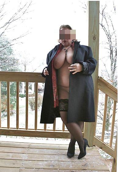 vieille a gros seins annonce brest