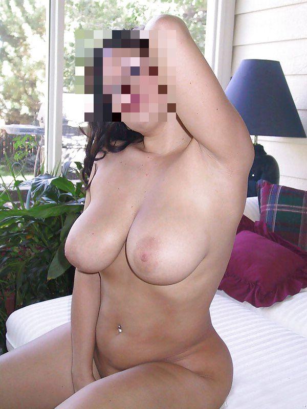Film erotique amateur escort girl perigueux