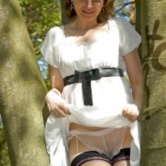 Belle libertine Brest cherche amitié sexuelle