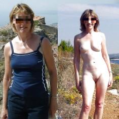 Caen : femme célibataire 42 ans cherche nouvel amant