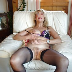 Cougar veuve Brest cherche jeune black