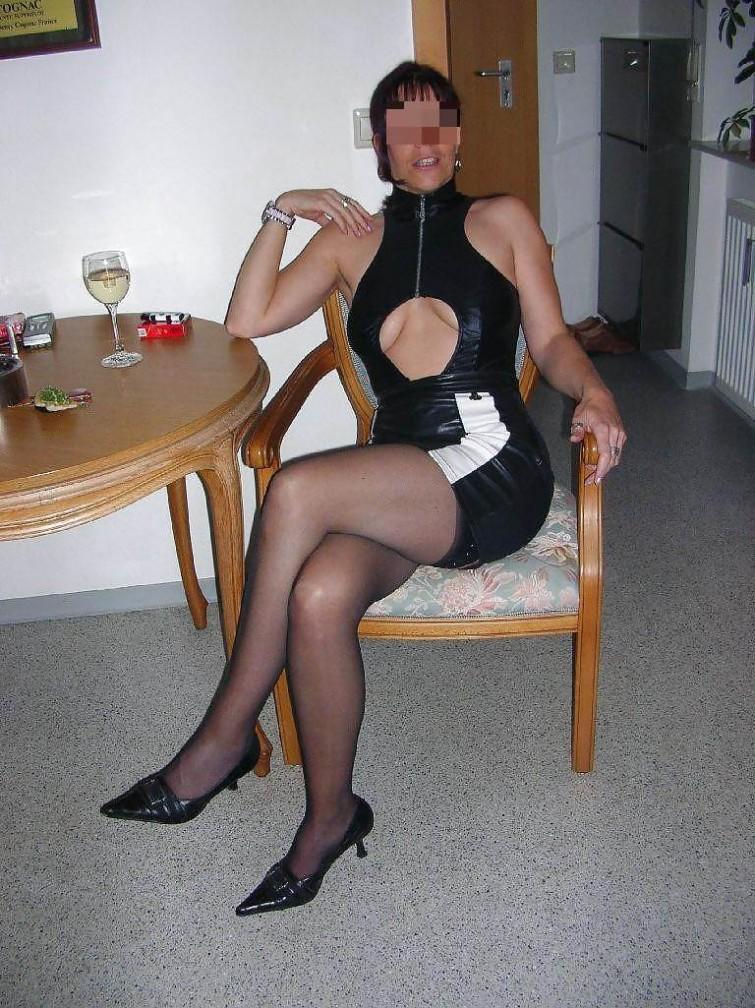 rencontre de femme mur lyon