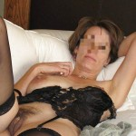 Rencontre femme mure 45 ans Angers