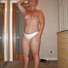 rennes, rencontre femme naturiste 55 ans