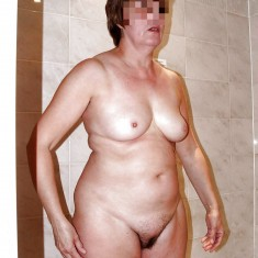 grosse mamie escort annonce nantes
