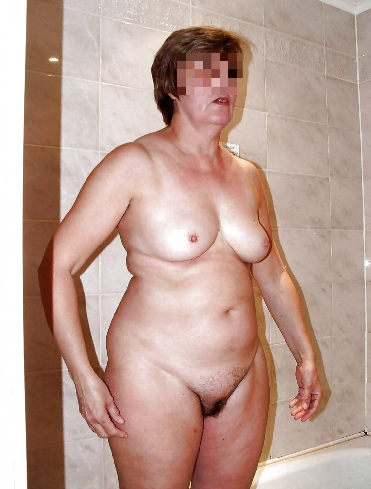 mamie sexe annonce nice