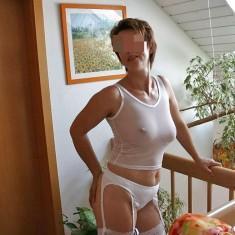 Montpellier, couple femme mature cherche amant puissant