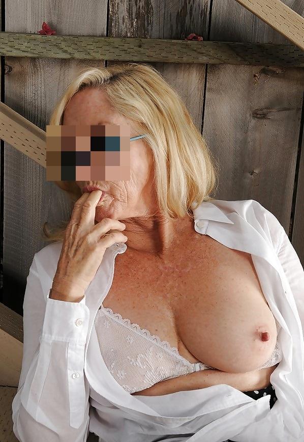 mamie cougar vivastreet erotica marseille
