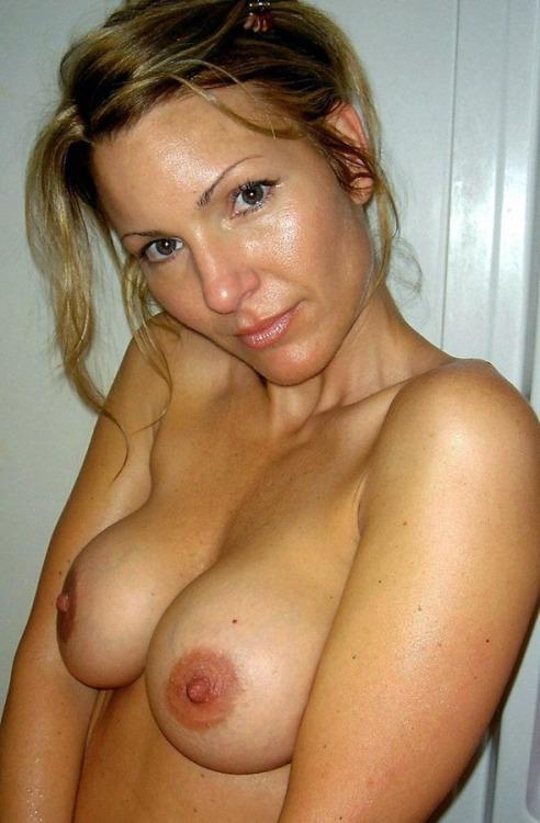 голые руские женщины фото