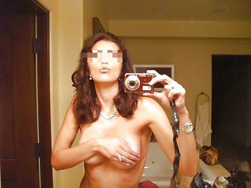 photos femme sexe ans