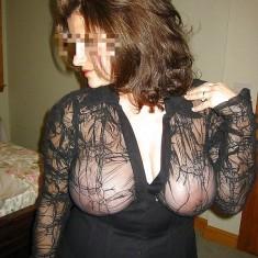 Femme coquine Strasbourg dispo pour rencontre sexe
