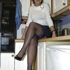 Femme mariée Valence cherche relation discrète