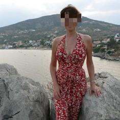 Rennes : Femme divorcée cherche un amant régulier ou un plan cul rapide