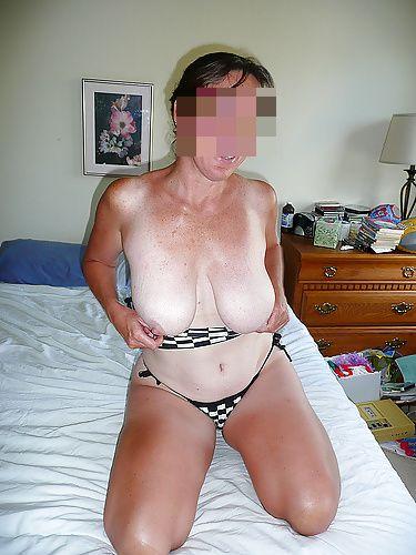 Femme Cherche Pour Sex MegaVidex Adult Videos