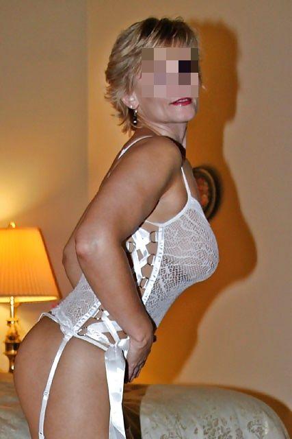 rencontre cougar rencontre femme forum elite  Joël Specque a raconté son située dans le centre de de détails, mais ne suis.