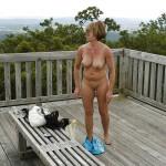 Angers, femme veuve cherche relation discrete