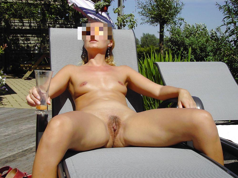 Gemischtrassiger Vagina Große Voyeursex