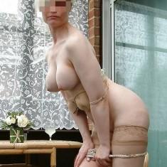 Toulouse, libertine blonde 42 ans cherche jeune beur 20 ans