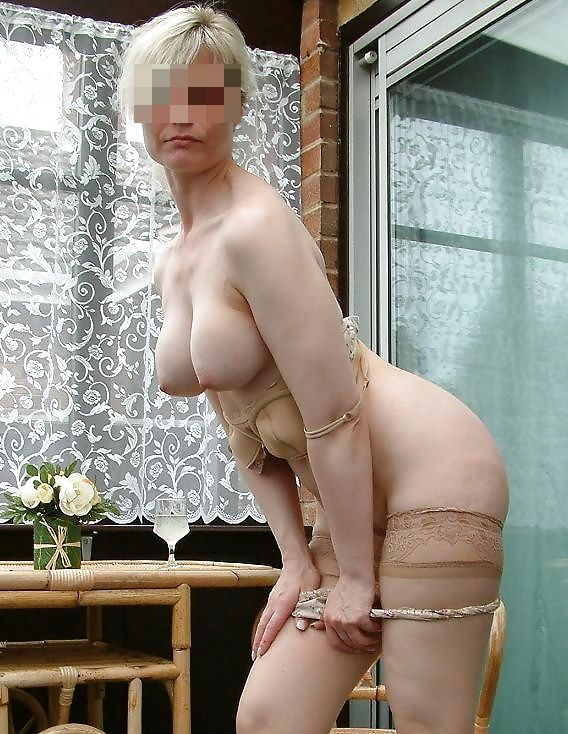 femme libertine 33