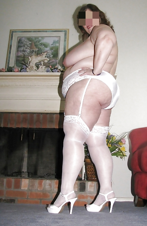 mature hard escort girl montpellier