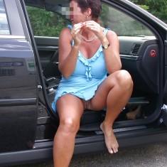 strasbourg, femme divorcée 50 ans