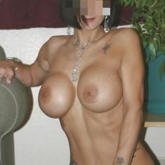 ancienne actrice porno cherche rencontre hard