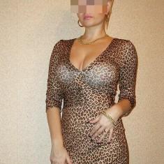 Femme mariée Russe cherche relation adultère a Caen